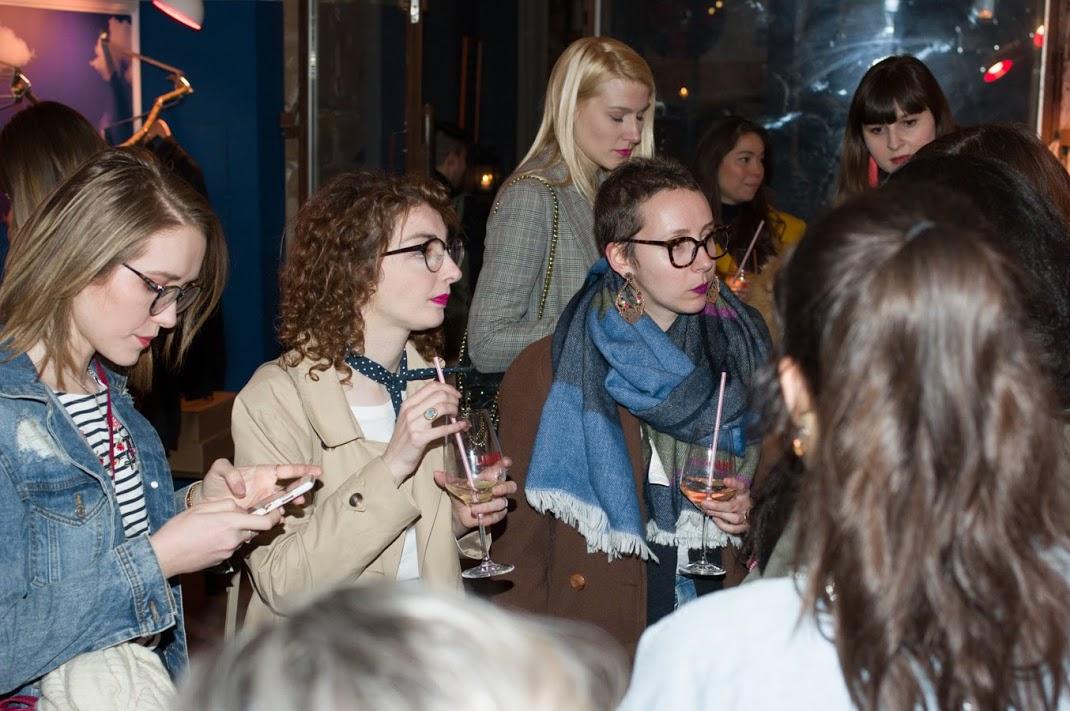 Chez-Biche-inauguration-bloggeur-10