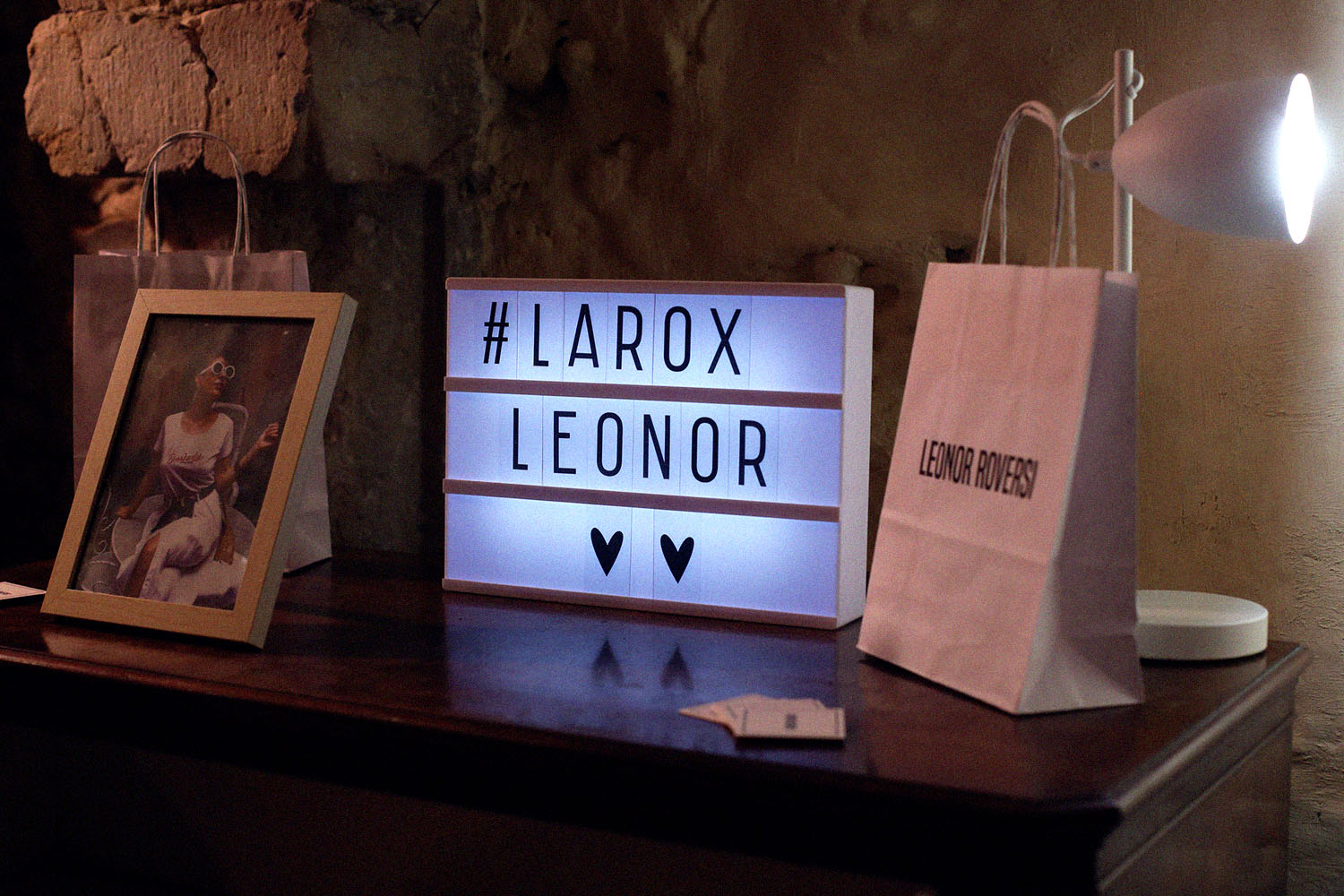 Chez-Biche-evenement-laroxstyle-leonor-roversi-1