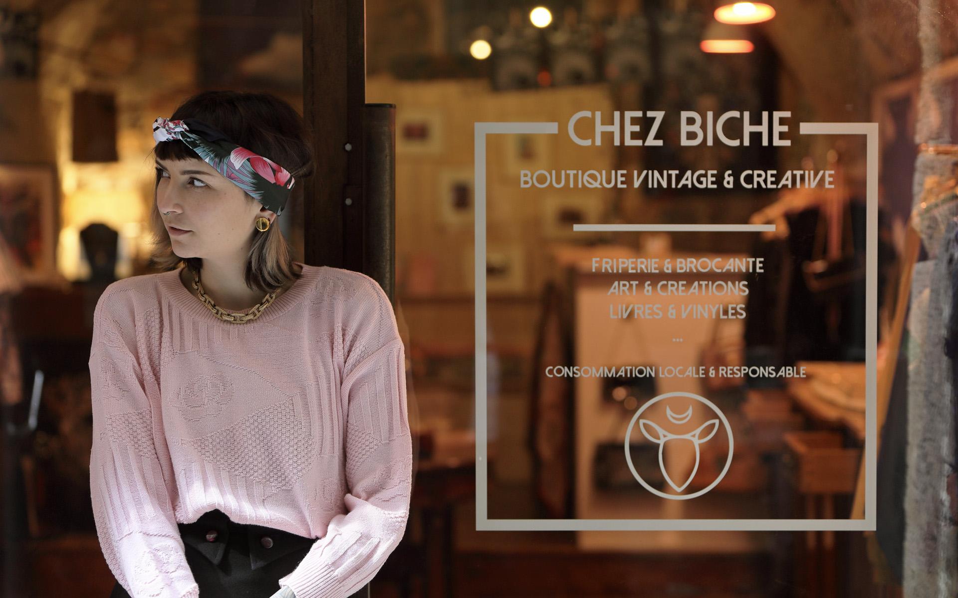 Chez-Biche