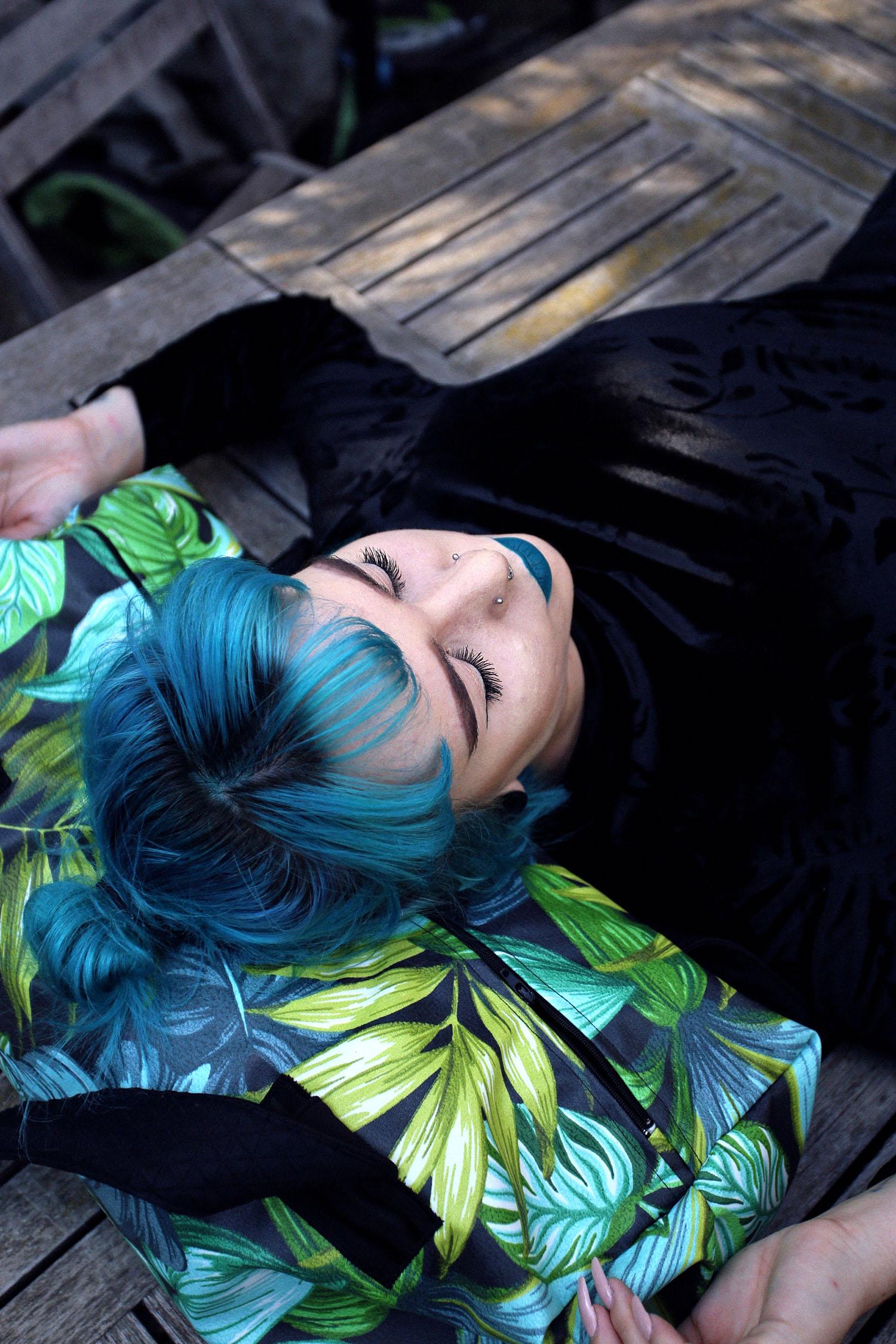 lady-biche-blog-mother-jungle-gala-11
