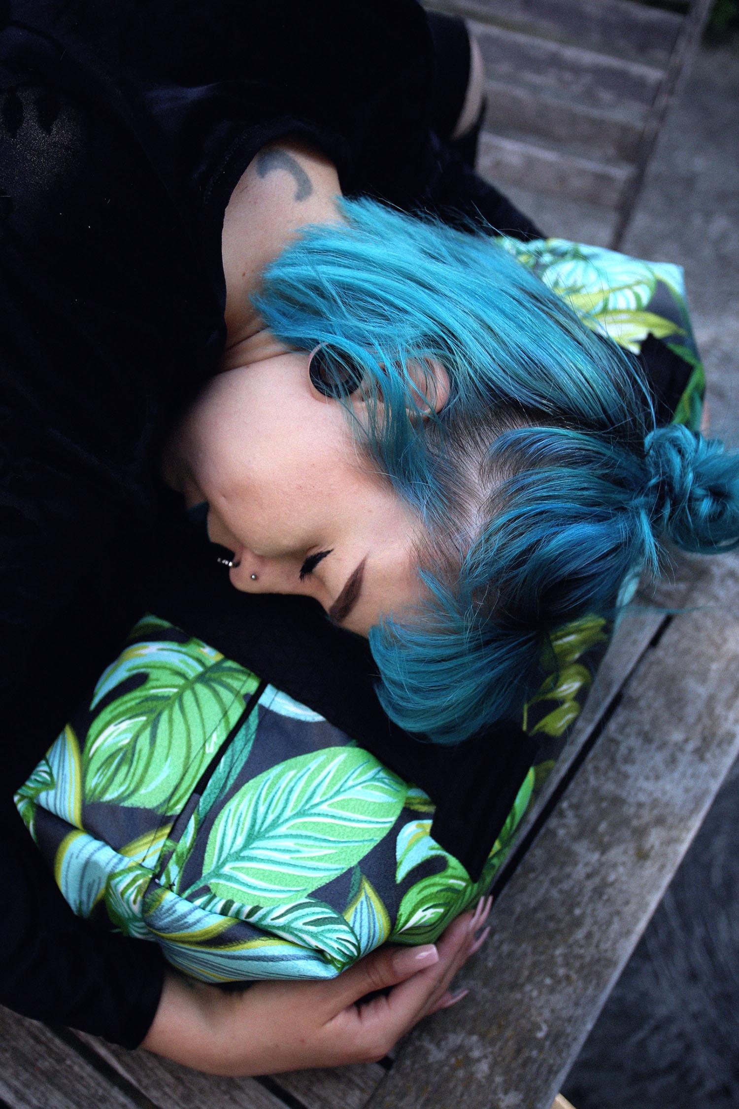 lady-biche-blog-mother-jungle-gala-12
