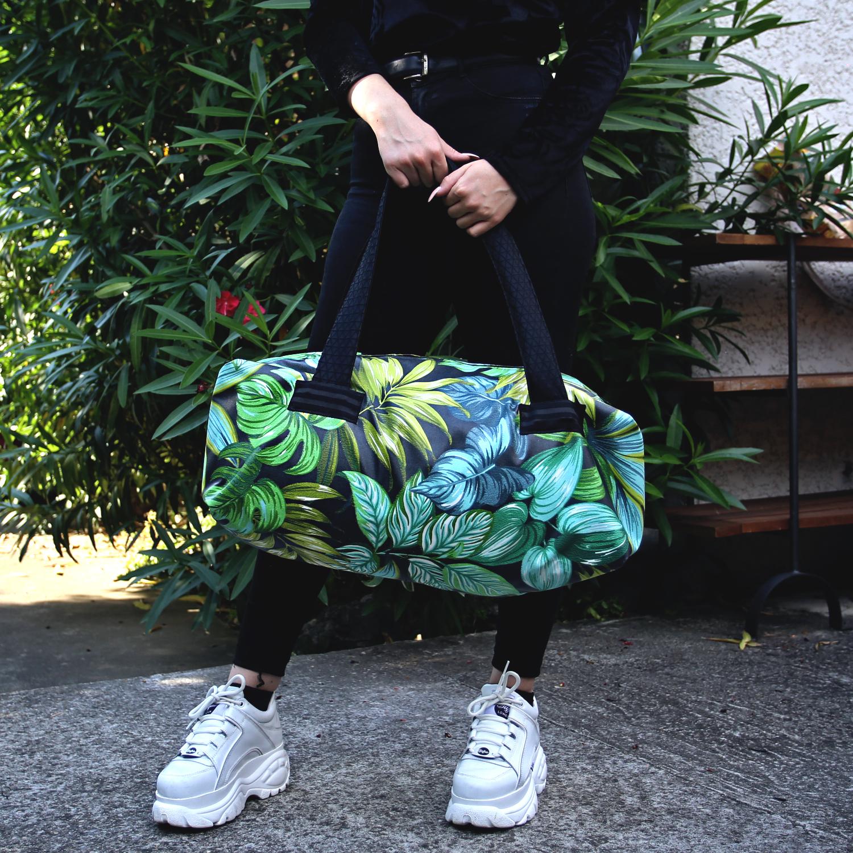 lady-biche-blog-mother-jungle-gala-5