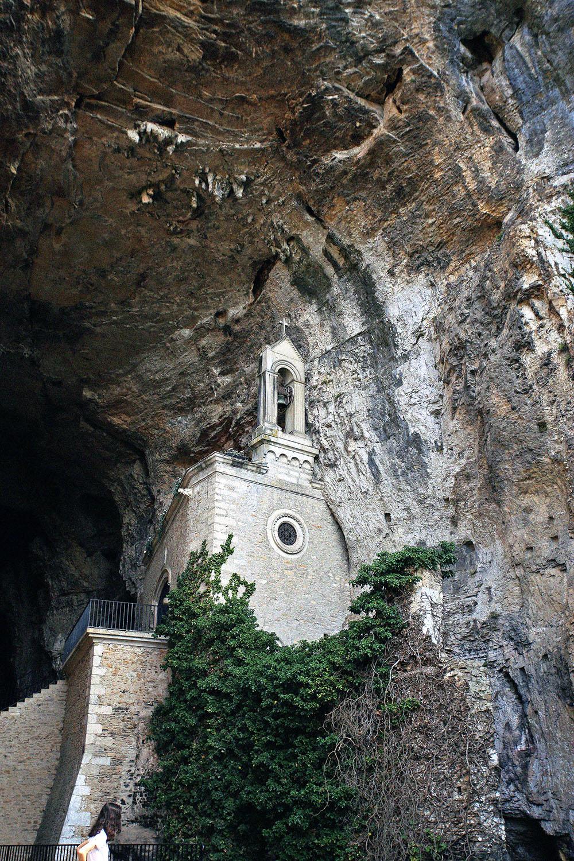 Grotte-balme-1bis