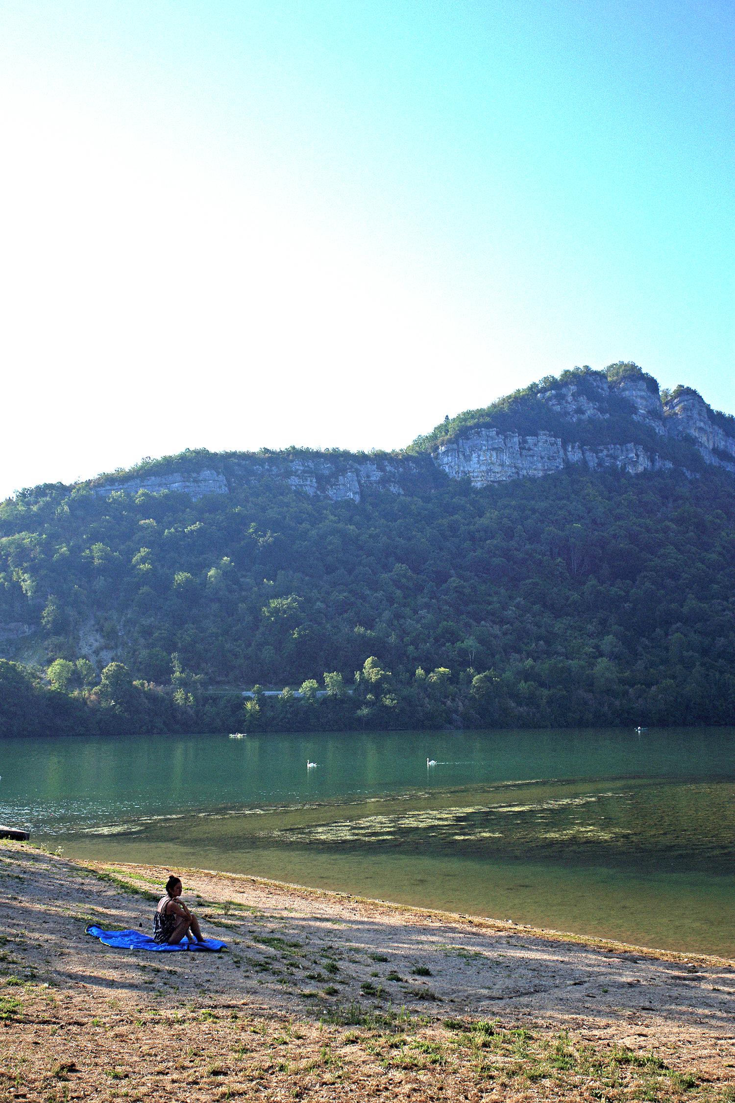 Lac-vouglans-050818-blog-10