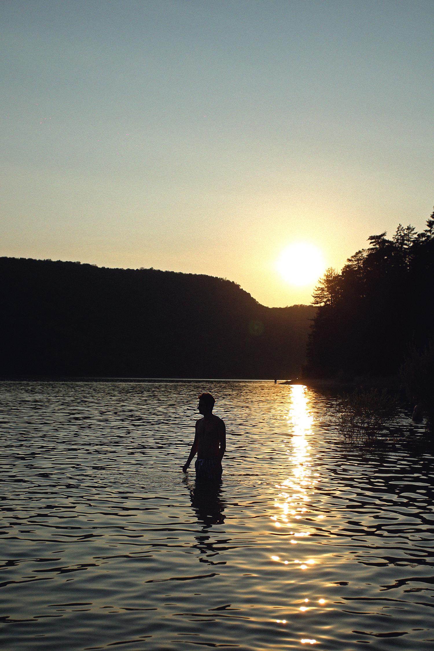 Lac-vouglans-050818-blog-13