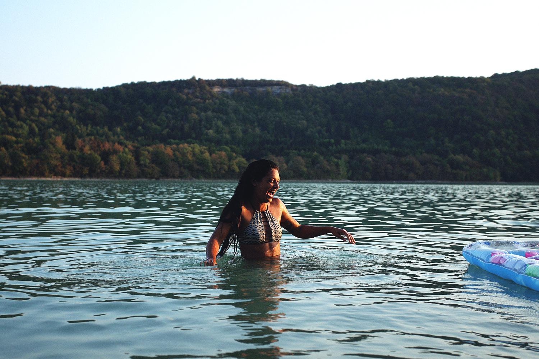 Lac-vouglans-050818-blog-14