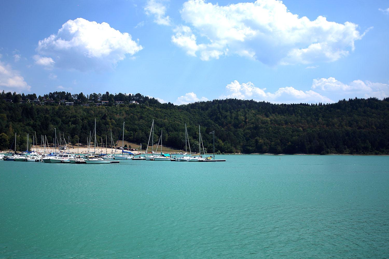 Lac-vouglans-050818-blog-3