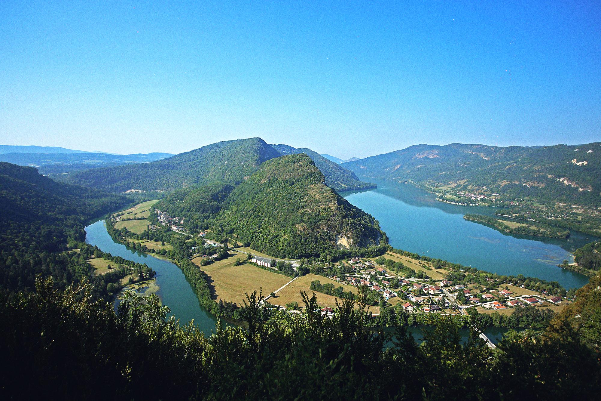 Lac-vouglans-050818-blog-7