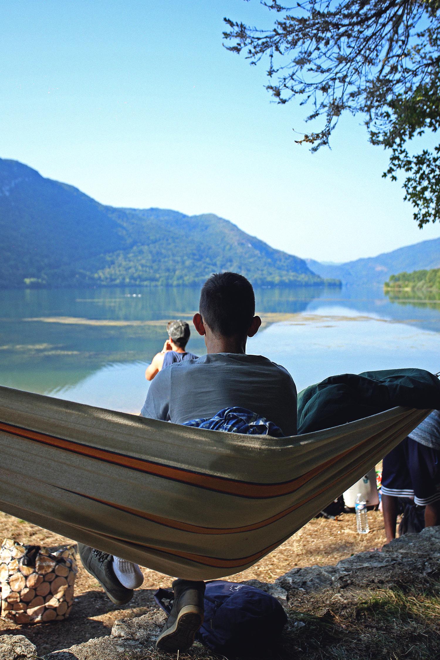 Lac-vouglans-050818-blog-9