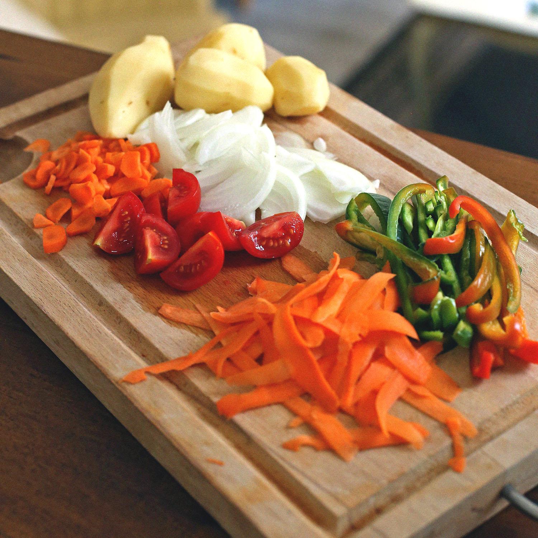 Lady-biche-blog-cuisine-poivron-1