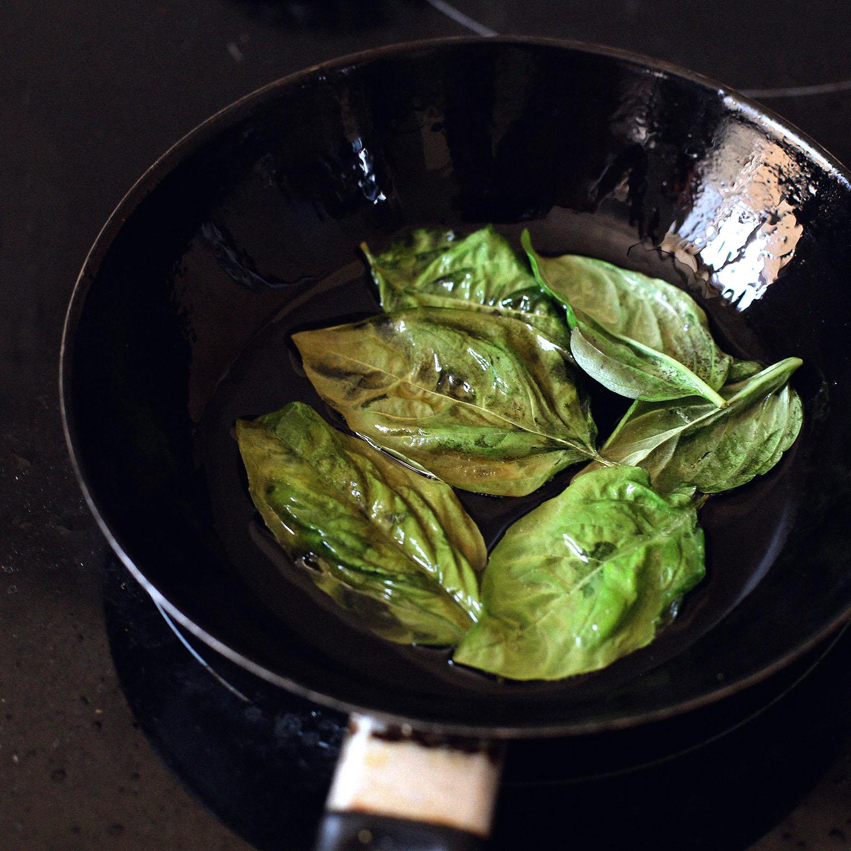 Lady-biche-blog-cuisine-poivron-10