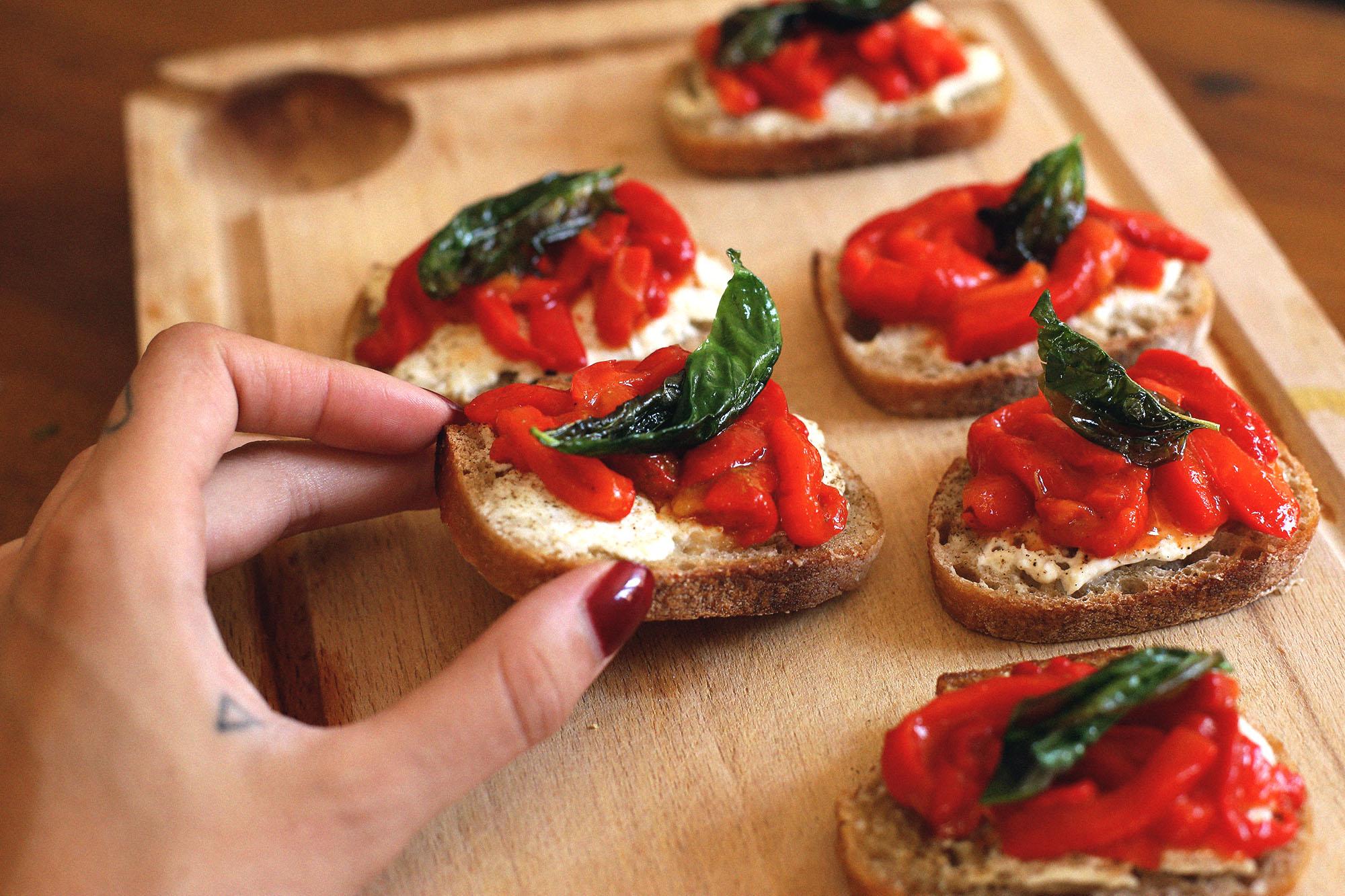 Lady-biche-blog-cuisine-poivron-11