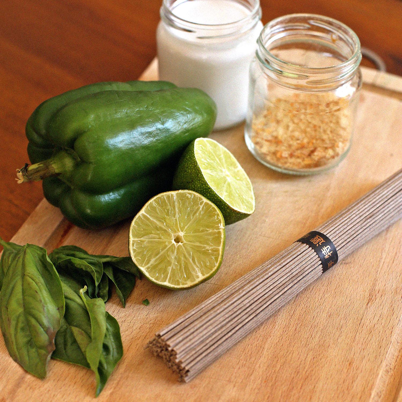 Lady-biche-blog-cuisine-poivron-12