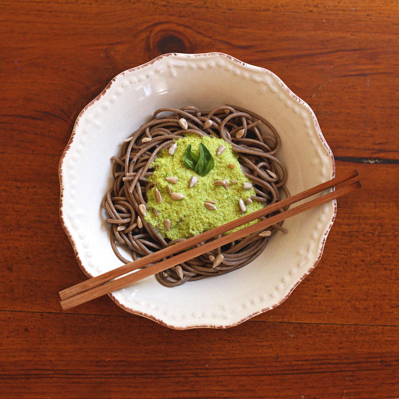 Lady-biche-blog-cuisine-poivron-14