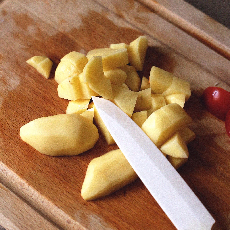 Lady-biche-blog-cuisine-poivron-2