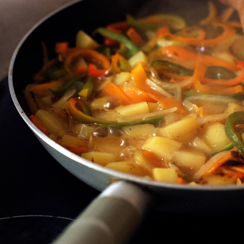 Lady-biche-blog-cuisine-poivron-4