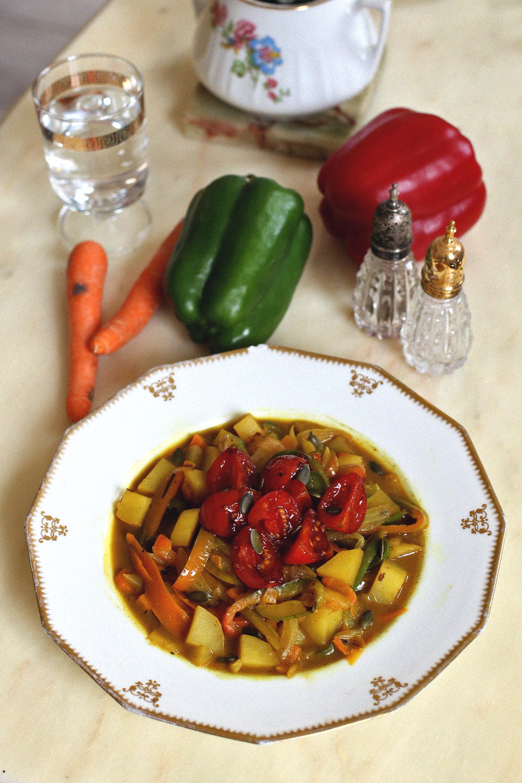 Lady-biche-blog-cuisine-poivron-6