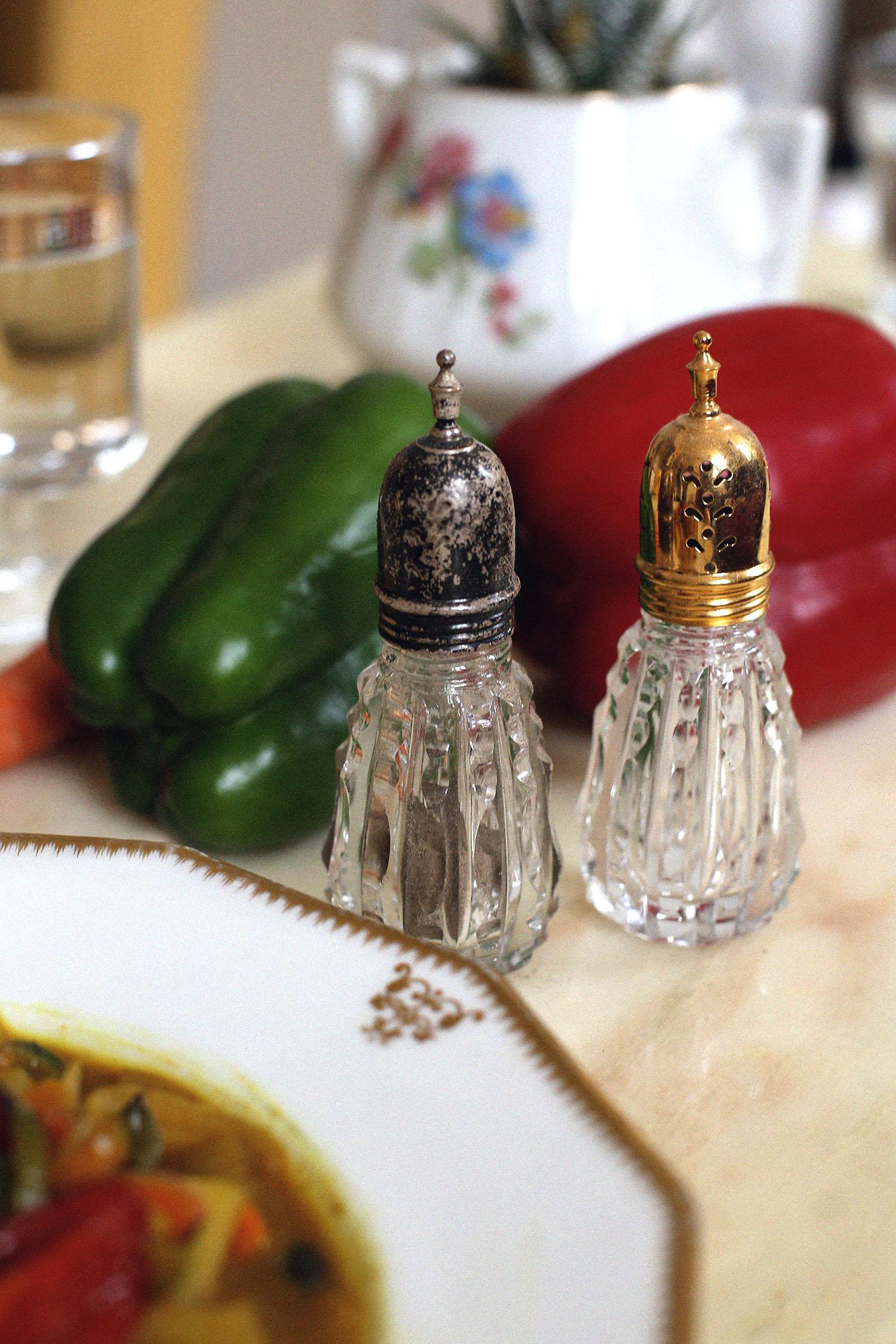 Lady-biche-blog-cuisine-poivron-7