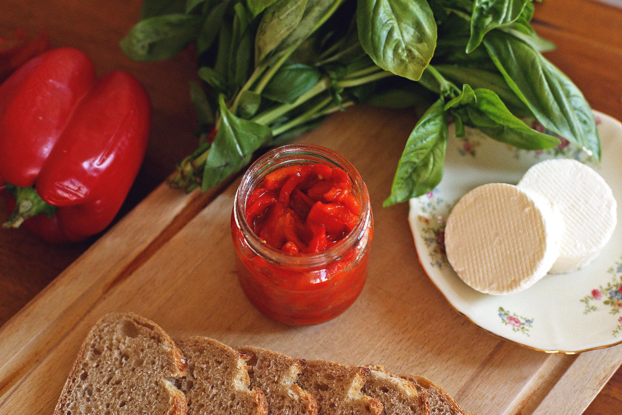 Lady-biche-blog-cuisine-poivron-8