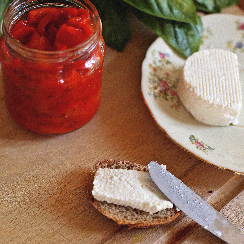 Lady-biche-blog-cuisine-poivron-9