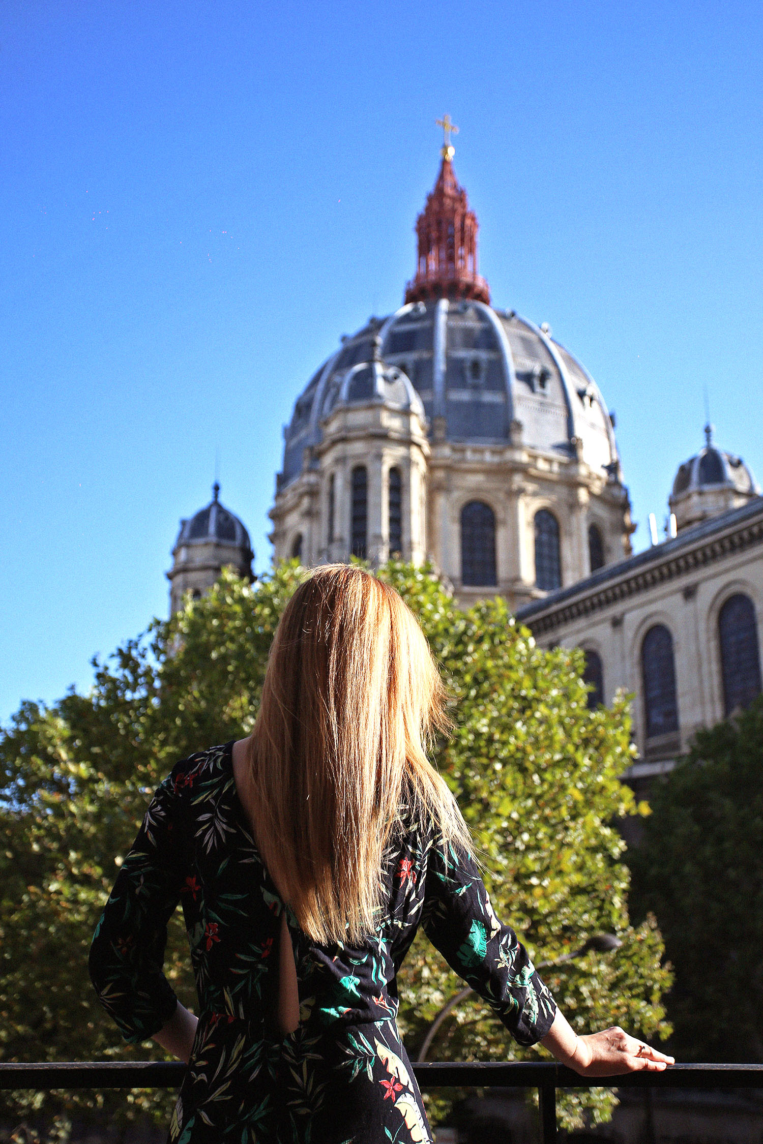 lady-biche-blog-paris-5