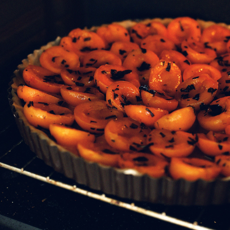 lady-biche-blog-recette-tarte-abricot-2
