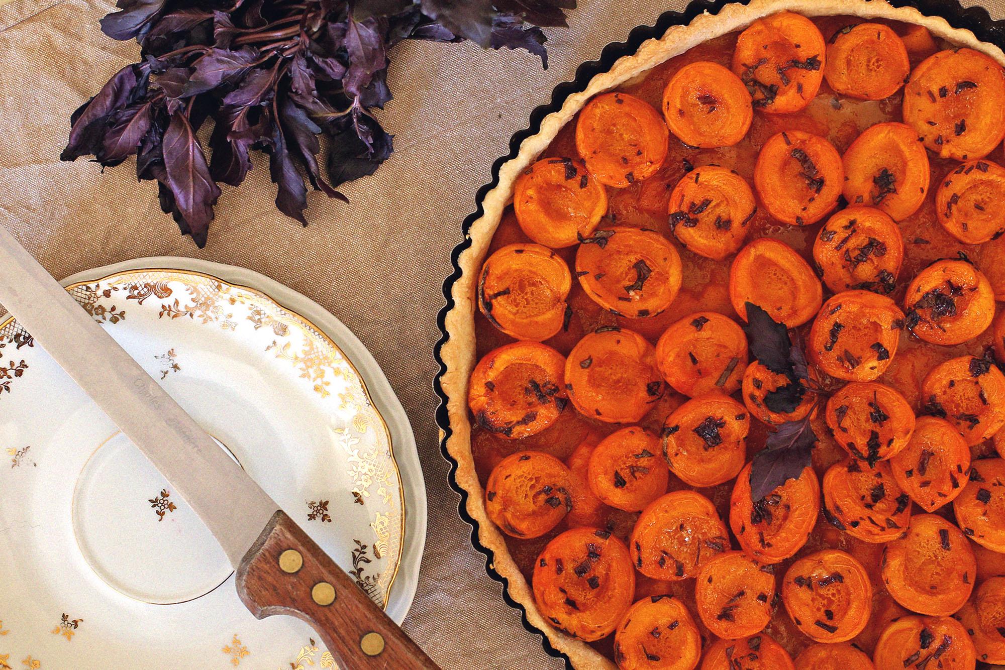 lady-biche-blog-recette-tarte-abricot-3