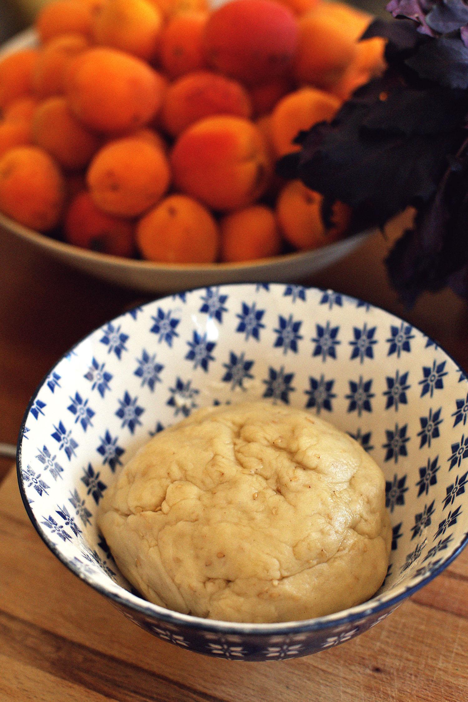 lady-biche-blog-recette-tarte-abricot-6