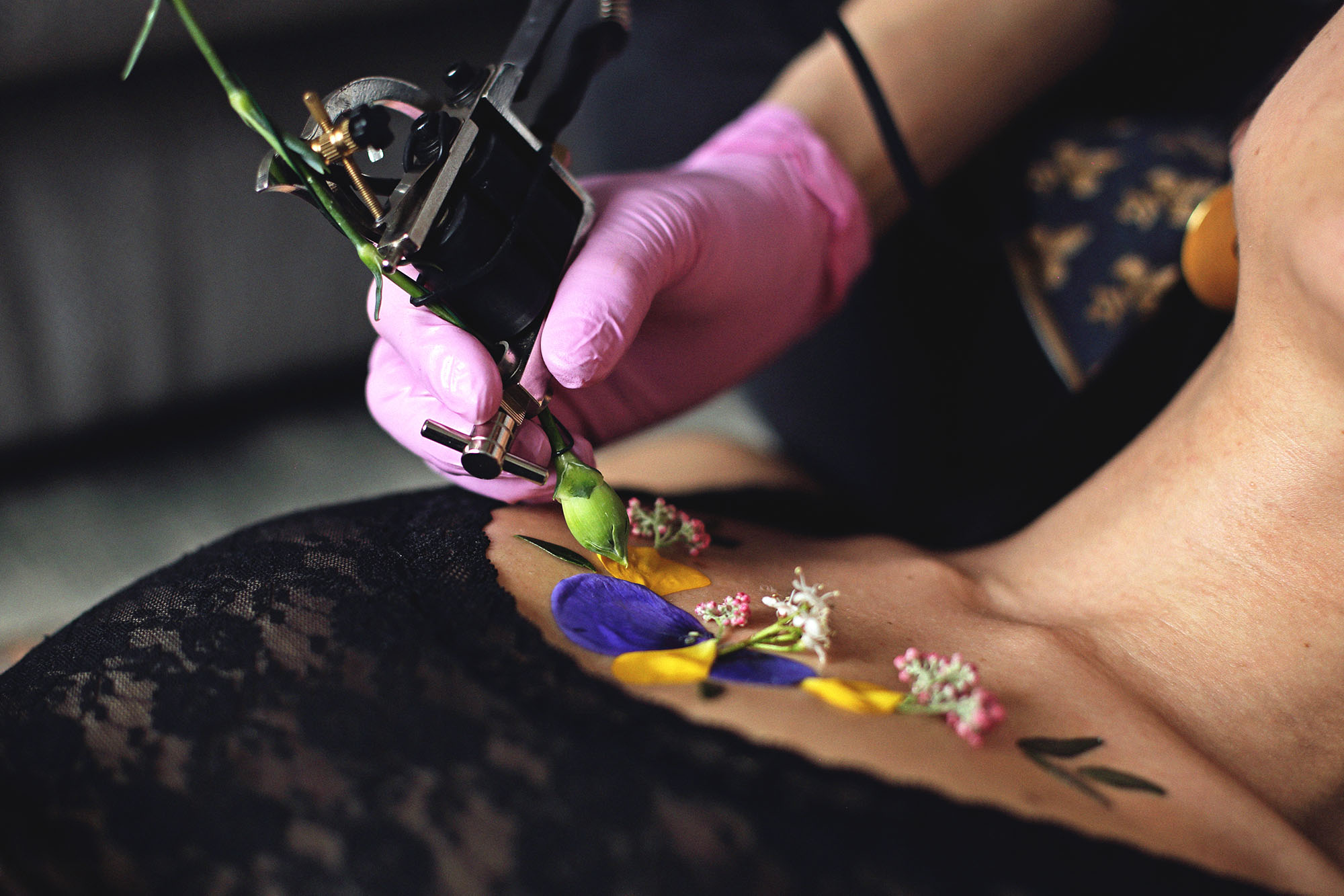 Lady-biche-tatouage-photo-GM-5