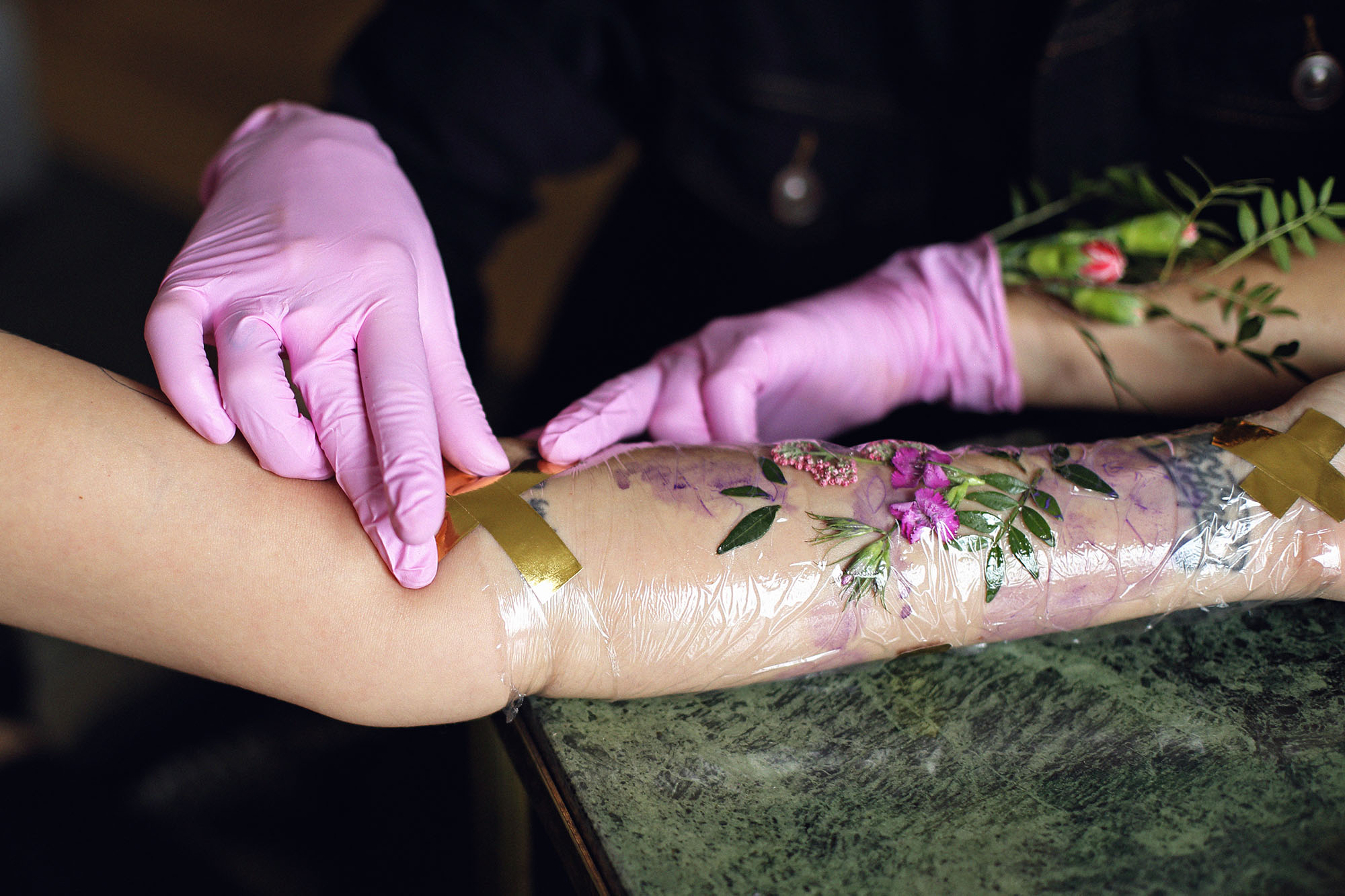 Lady-biche-tatouage-photo-GM-7