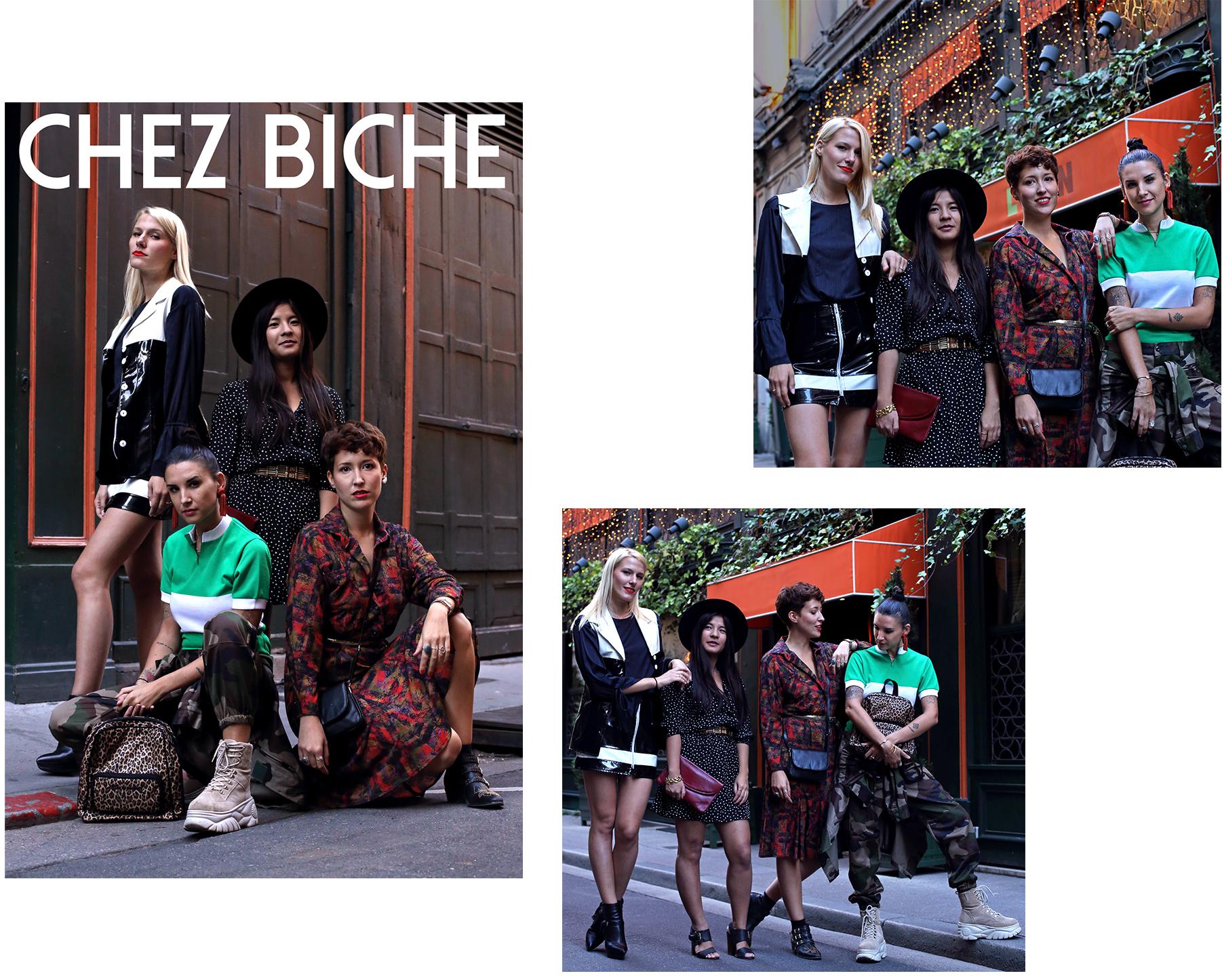 Lady-Biche-Chez-Biche-Vintage-ambassadrices-1