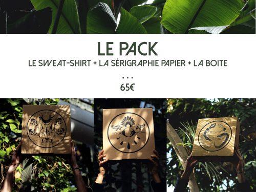 Lady-Biche-Heliopolis-presentation-pack1