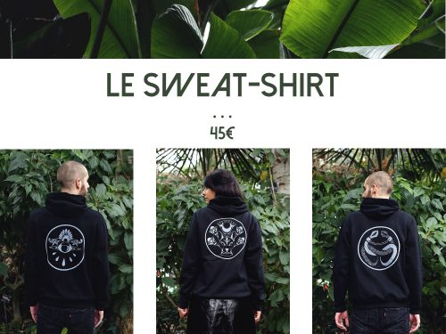 Lady-Biche-Heliopolis-presentation-sweat