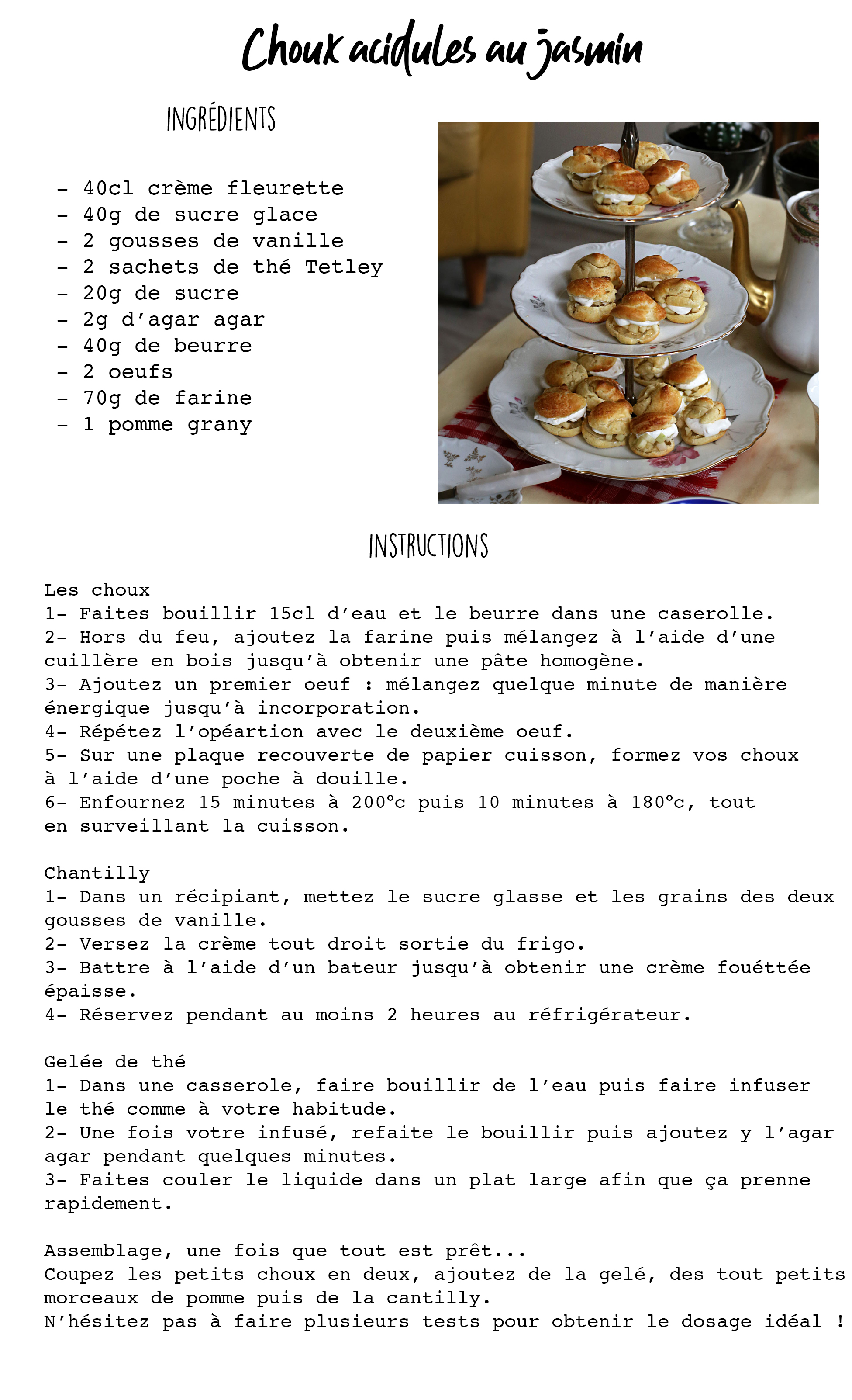 Lady-Biche-carnet-recette-1