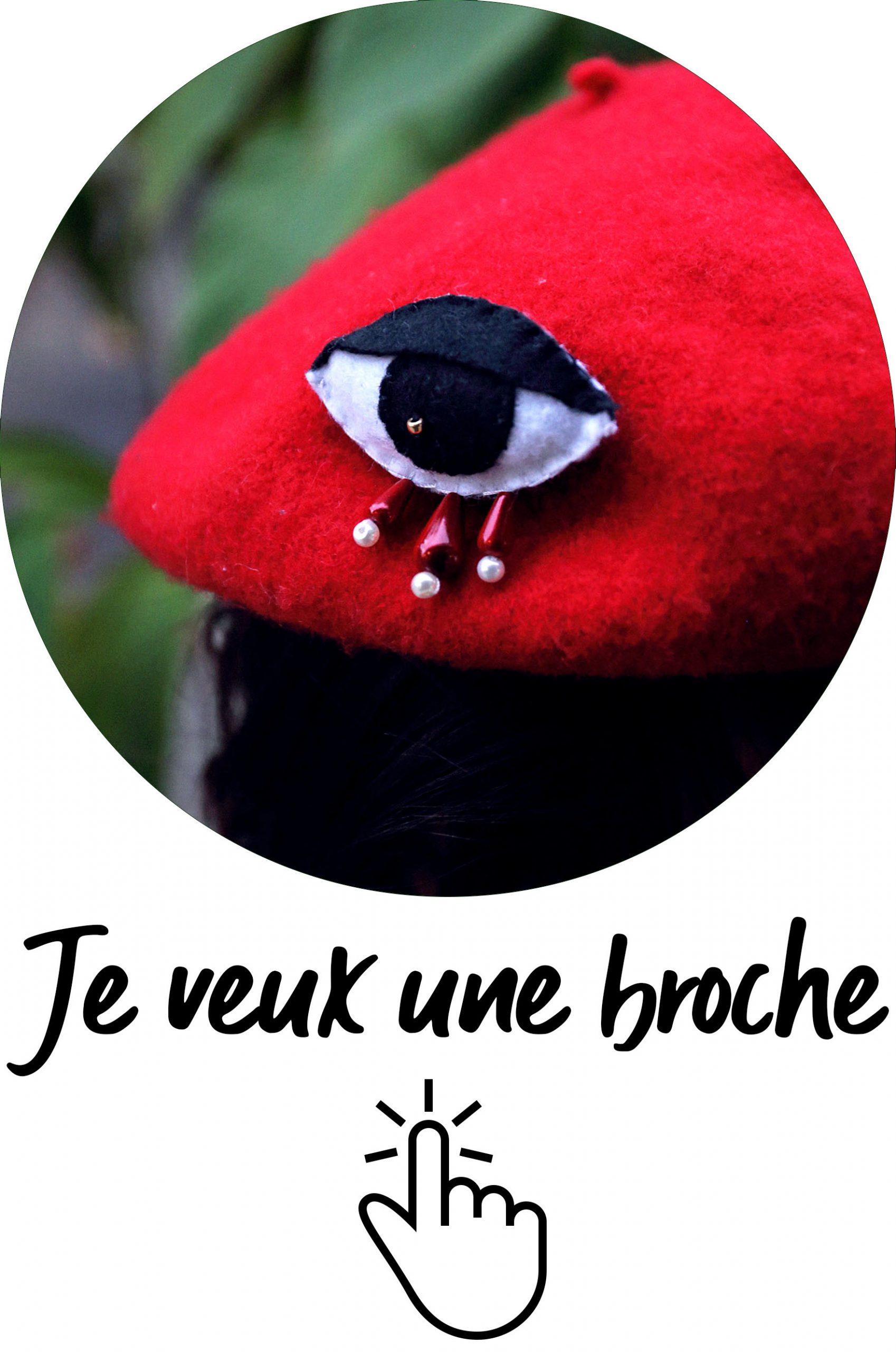 Lady-Biche-creations-novembre18-broche