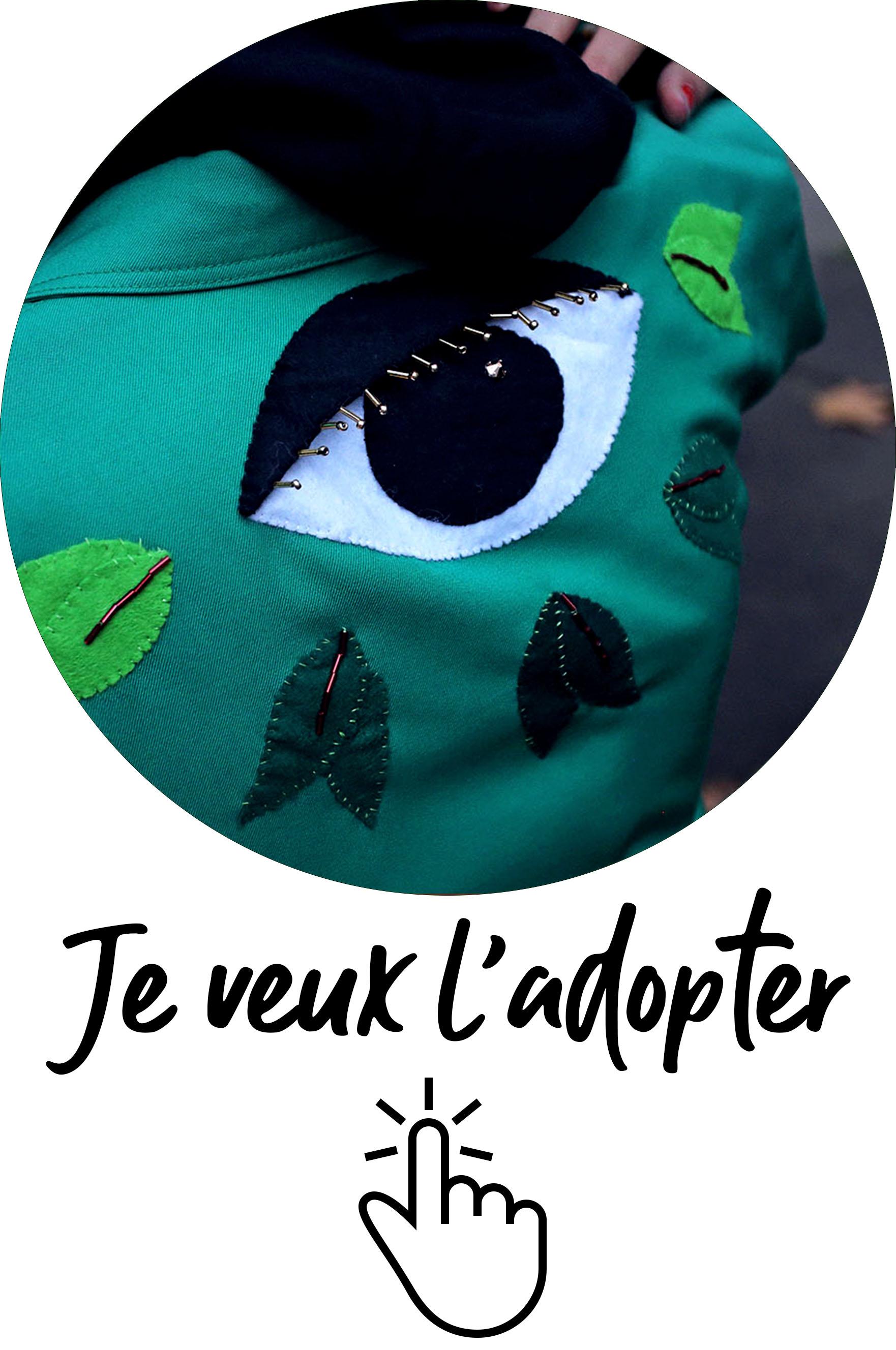 Lady-Biche-creations-novembre18-veste