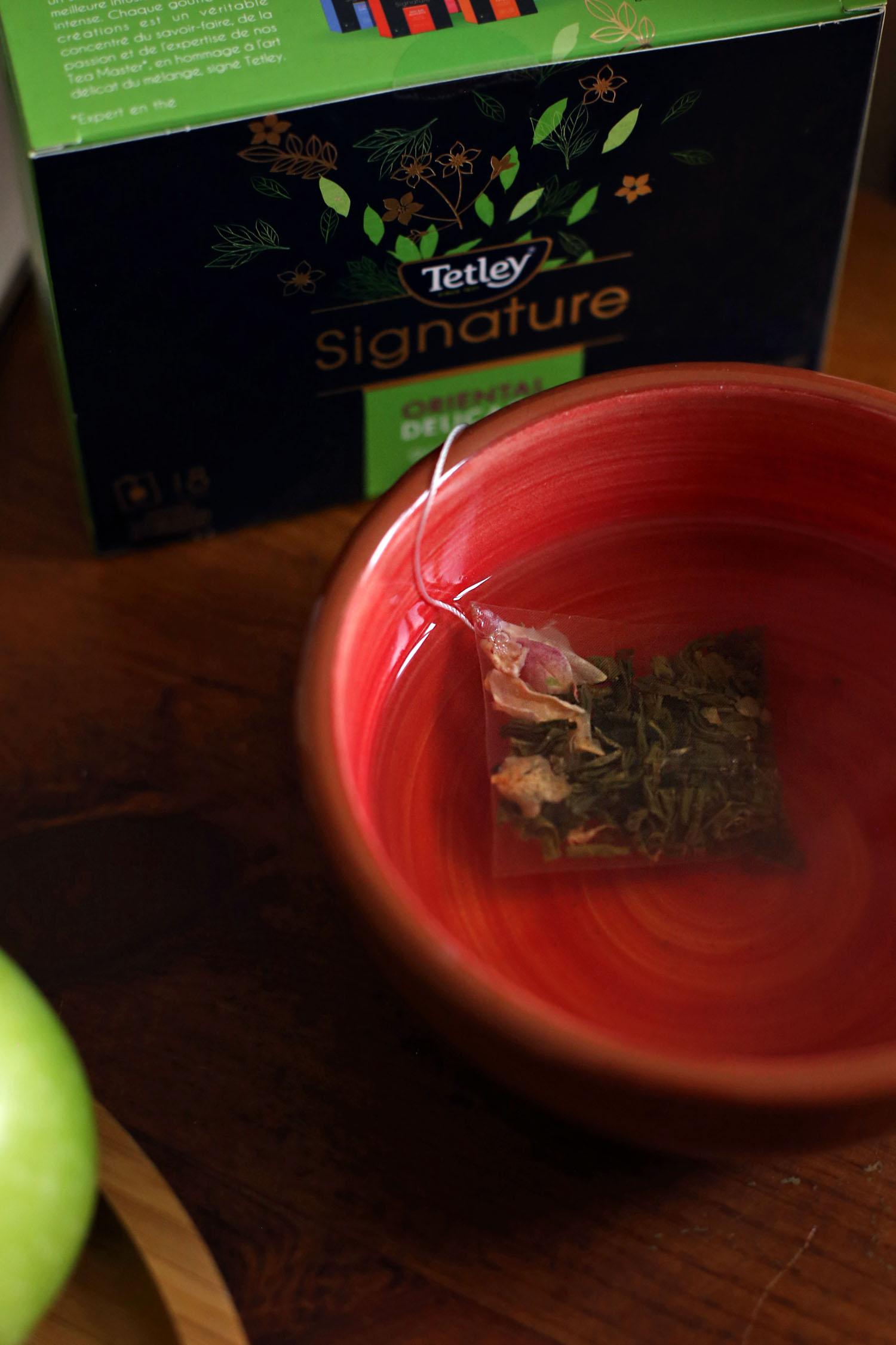 Lady-Biche-tetley-thé-recette-C