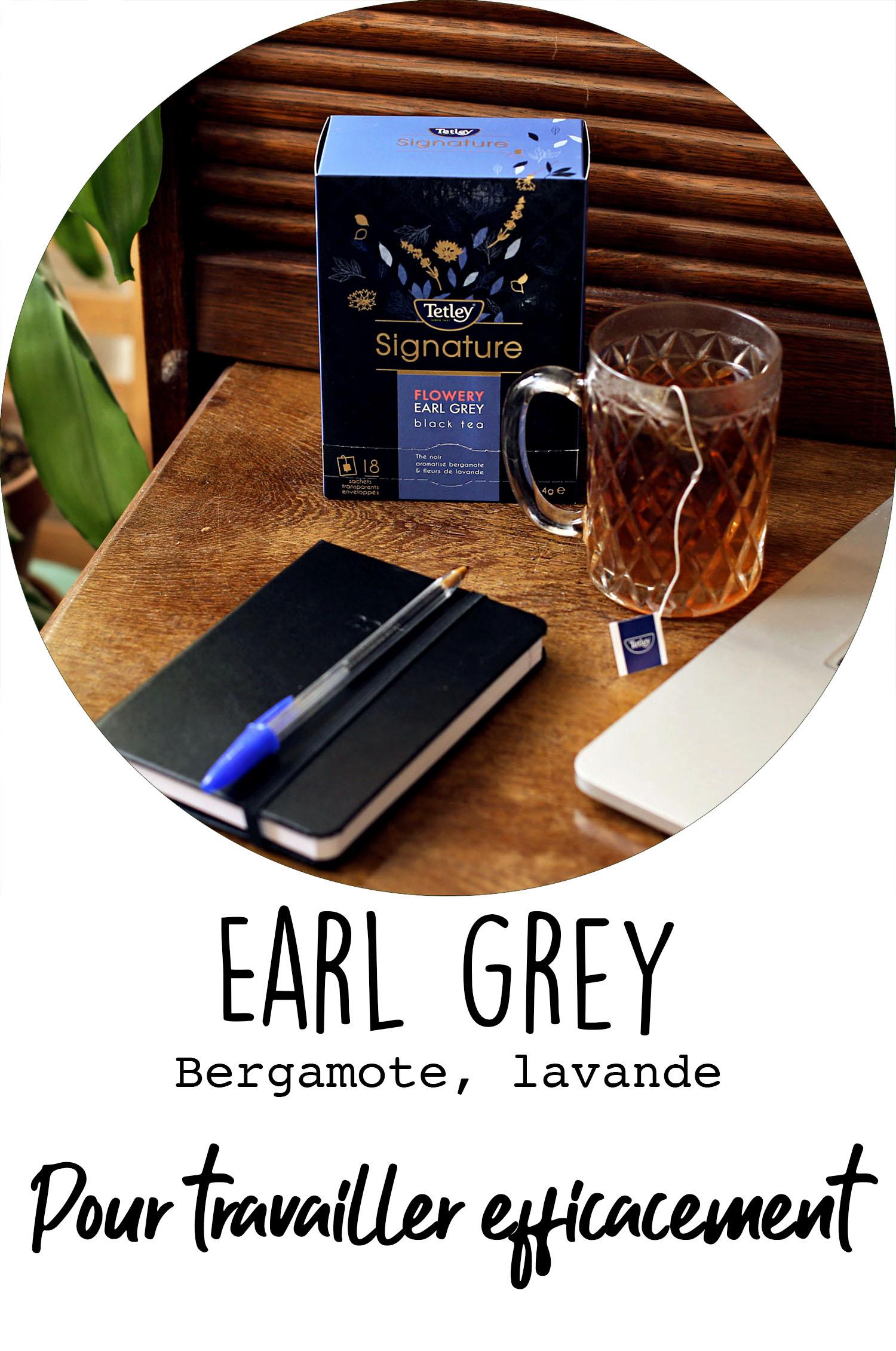 Lady-Biche-tetley-thé-recette-earl-grey