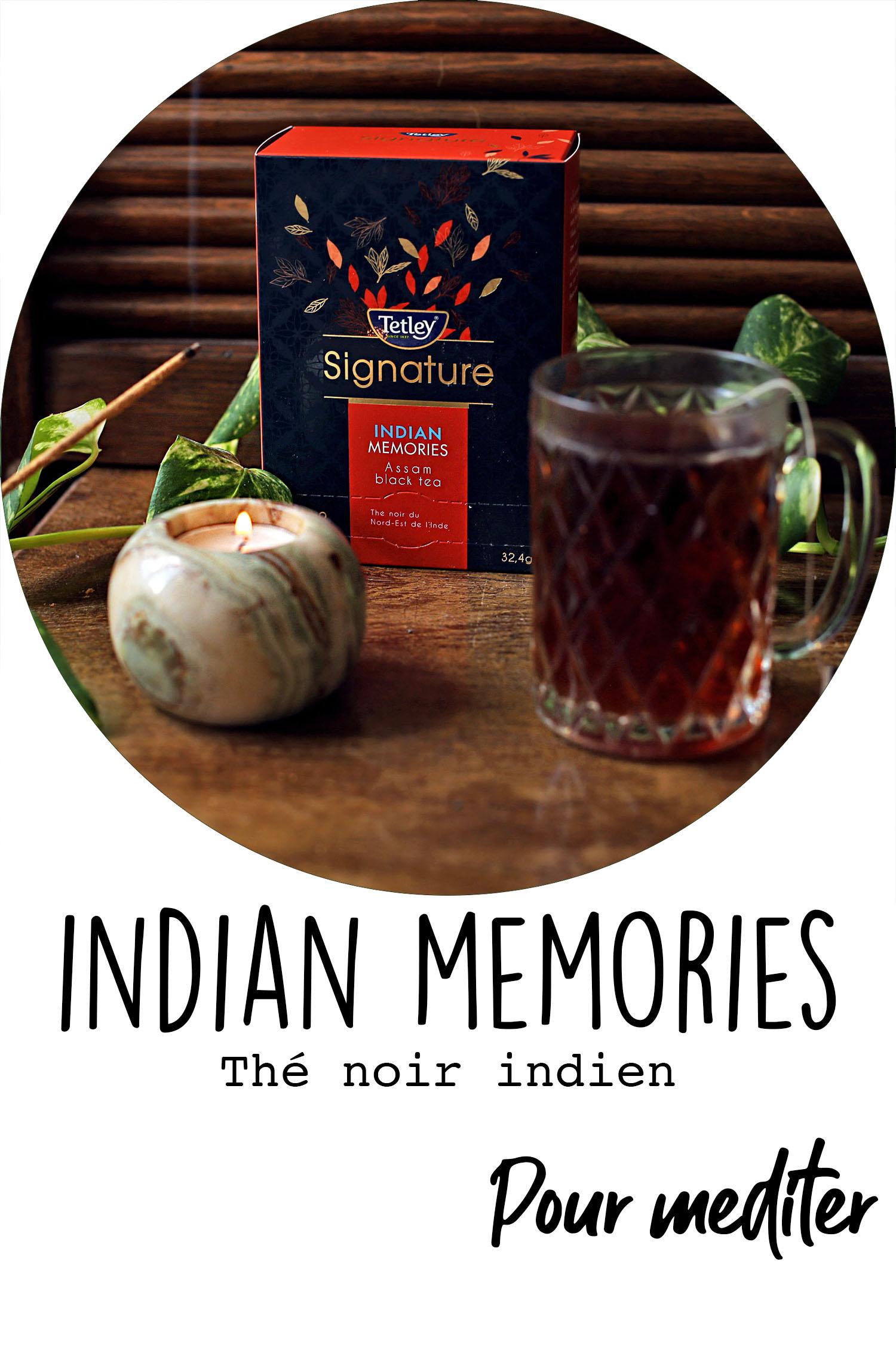 Lady-Biche-tetley-thé-recette-indien
