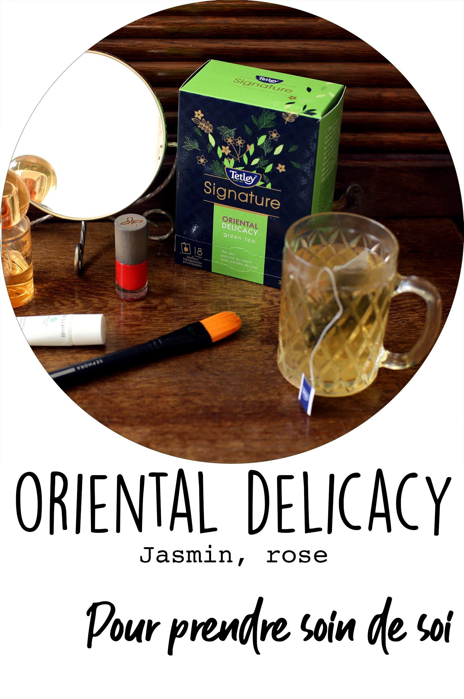 Lady-Biche-tetley-thé-recette-jasmin
