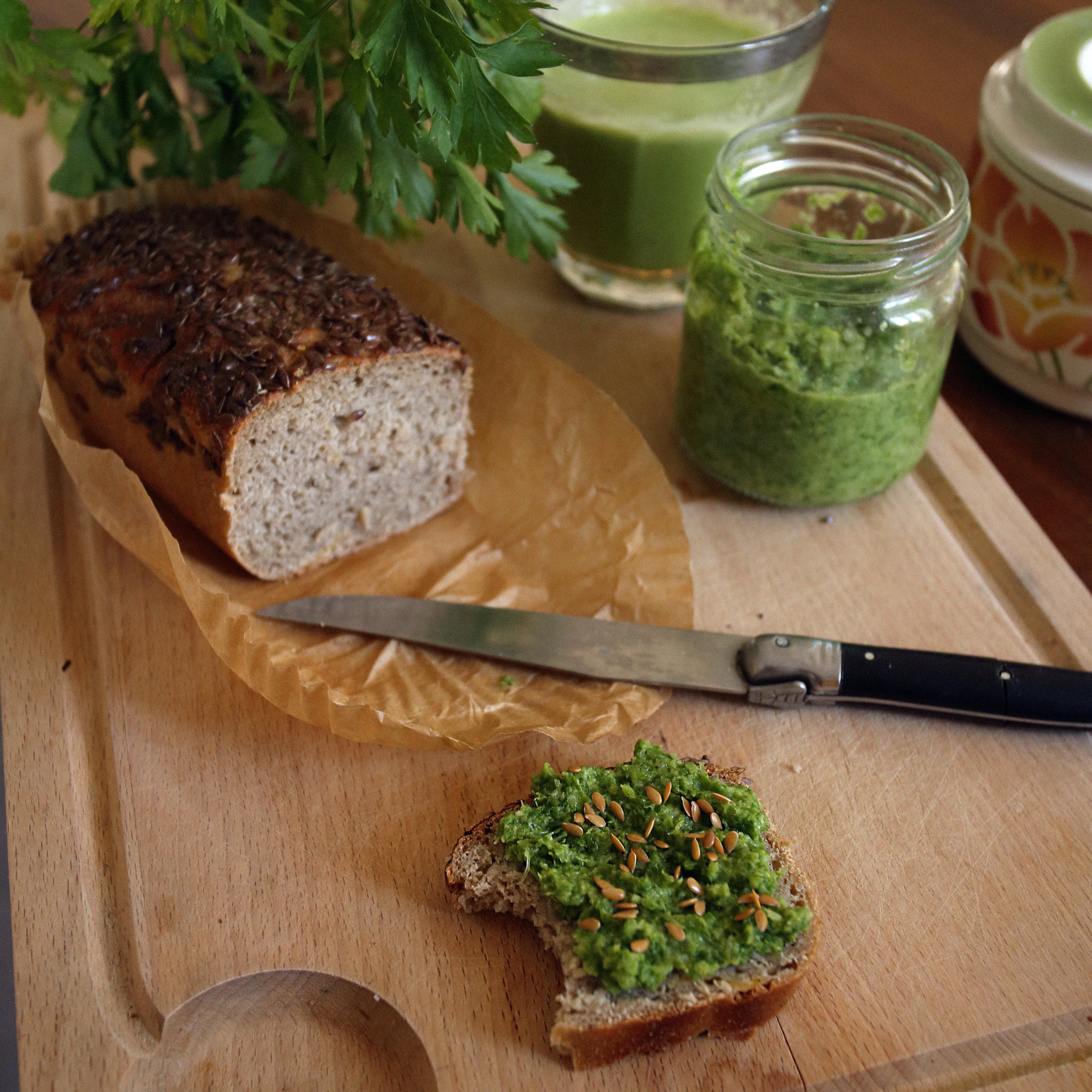 Lady-biche-blog-recette-celeri-12