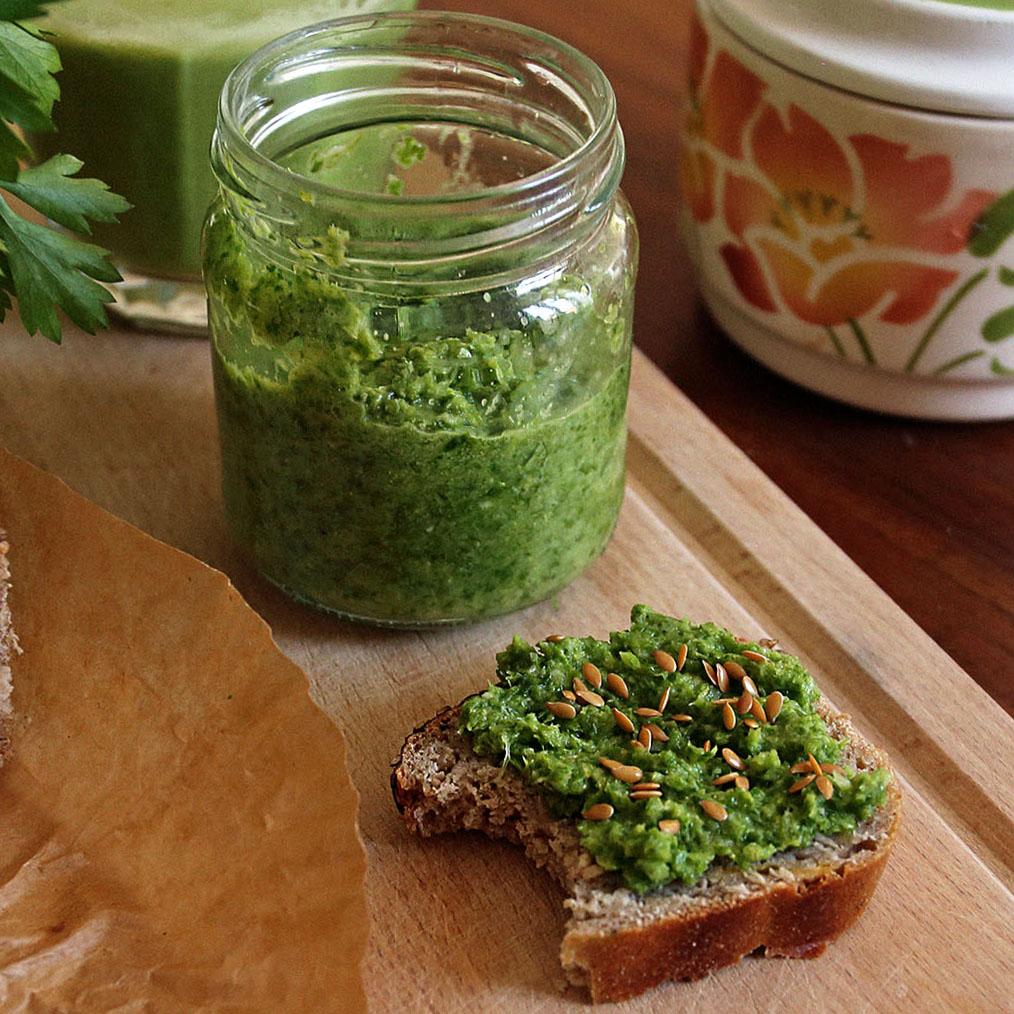 Lady-biche-blog-recette-celeri-14