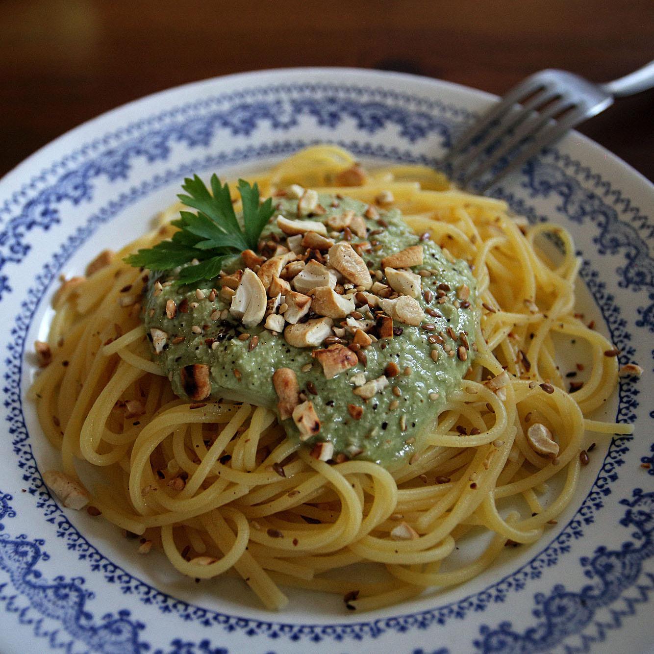 Lady-biche-blog-recette-celeri-15