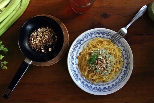 Lady-biche-blog-recette-celeri-3