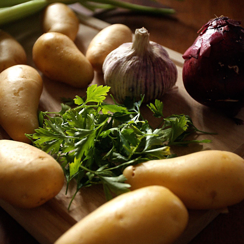 Lady-biche-blog-recette-celeri-9